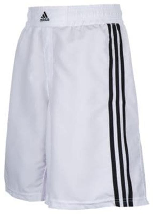 【海外限定】アディダス adidas ショーツ ハーフパンツ メンズ grappling shorts