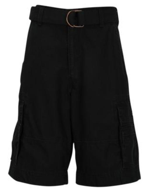 【海外限定】levis squad cargo shorts カーゴ ショーツ ハーフパンツ メンズ