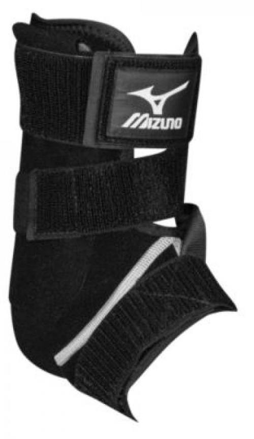 【海外限定】mizuno dxs2 ankle brace