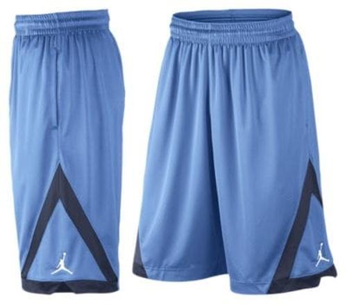 【海外限定】ジョーダン ショーツ ハーフパンツ メンズ jordan triangle shorts