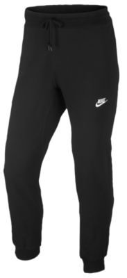 【海外限定】nike aw77 lightweight cuff pants ナイキ メンズ