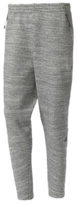 アディダス アディダスアスレチックス adidas athletics メンズ zne travel pants スポーツ ウェア パンツ トレーニング メンズウェア フィットネス アウトドア