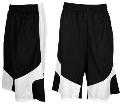 【あす楽】jordan prospect shorts ジョーダン ショーツ ハーフパンツ メンズ ショートパンツ スポーツ バスケットボール ウェア アウトドア メンズウェア