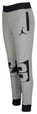 ジョーダン 男の子用 (小学生 中学生) 子供用 jordan 23 jogger pants ウェア アウトドア ショートパンツ ハーフパンツ メンズウェア バスケットボール スポーツ