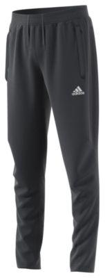 【海外限定】【マラソンセール】アディダス adidas tiro 17 pants 男の子用 (小学生 中学生) 子供用 キッズ ボトムス マタニティ パンツ ベビー
