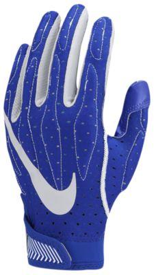 【海外限定】ナイキ 4.0 フットボール 男の子用 (小学生 中学生) 子供用 nike superbad 40 football gloves