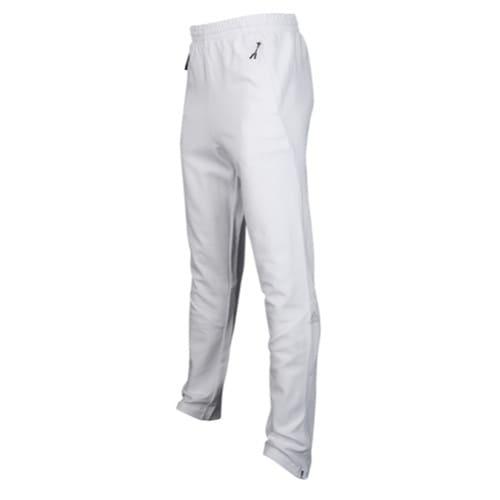 【海外限定】アディダス アディダスアスレチックス adidas athletics zne pants メンズ