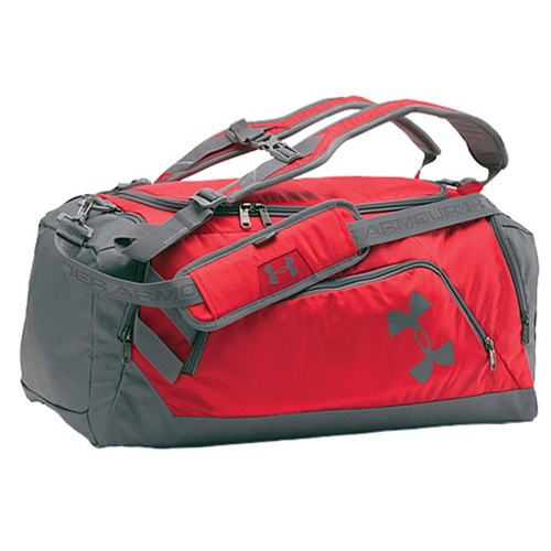 under armour アンダーアーマー undeniable backpack duffel medium 小物 ブランド雑貨 バッグ 男女兼用バッグ