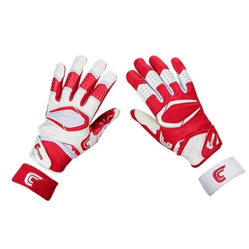 カッターズ cutters プロ 2.0 レシーバー メンズ rev pro 20 ying yang receiver gloves アメリカンフットボール アウトドア スポーツ