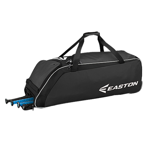 【海外限定】イーストン easton バット バッグ e510w wheeled bat bag スポーツ