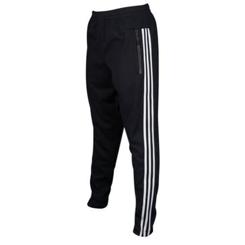 【海外限定】アディダス アディダスアスレチックス adidas athletics メンズ tiro 3s pants