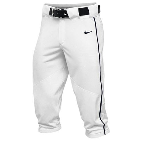 【連休セール】ナイキ チーム プロ ハイ メンズ nike team vapor pro piped high pants メンズファッション ズボン パンツ