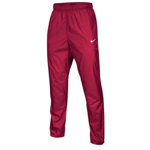 【連休セール】under armour アンダーアーマー hg tech テック pants メンズ アウトドア フィットネス ウェア メンズウェア スポーツ パンツ トレーニング