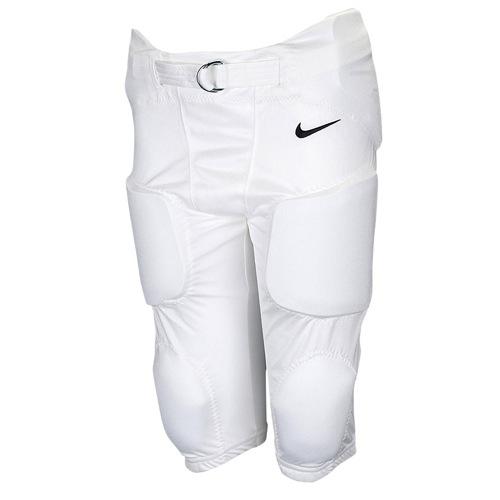 nike ナイキ team チーム recruit integrated pants 男の子用 (小学生 中学生) 子供用 アウトドア アメリカンフットボール スポーツ