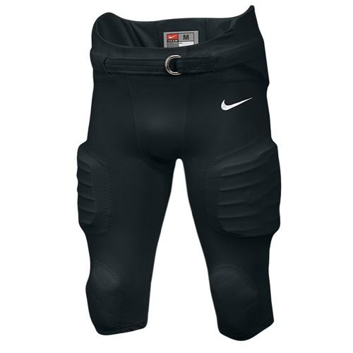 【海外限定】nike hyperstrong integrated pants ナイキ 男の子用 (小学生 中学生) 子供用
