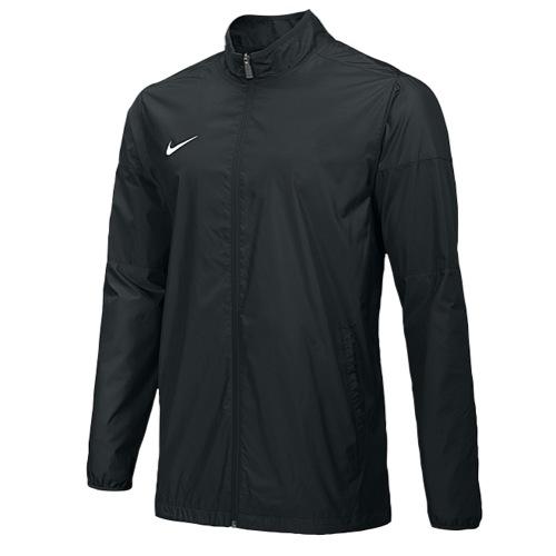 【海外限定】nike ナイキ team チーム fb woven ウーブン jacket ジャケット メンズ