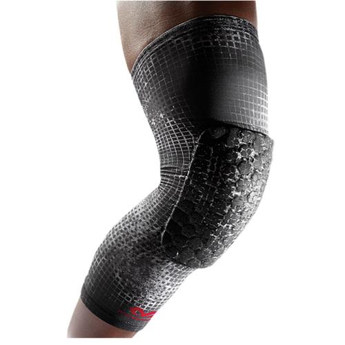 【海外限定】マクダビッド スリーブ メンズ mcdavid teflx leg sleeve メンズインナー