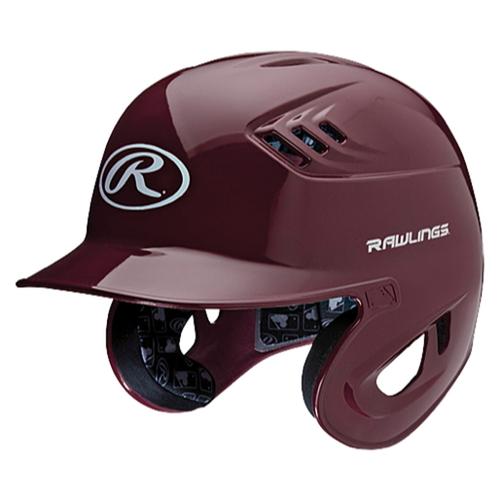 【海外限定】ローリングス バッティング ヘルメット メンズ rawlings coolflo r16 batting helmet スポーツ 野球 アウトドア ソフトボール