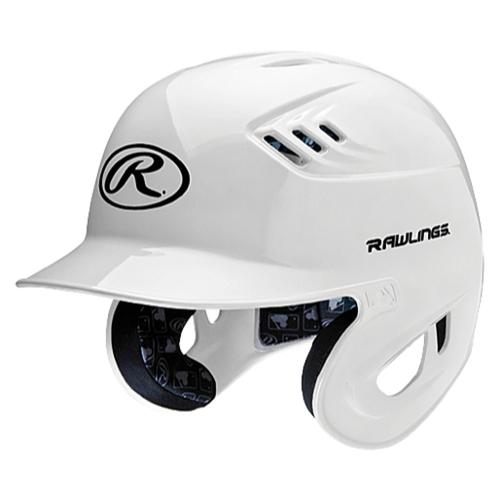 ローリングス バッティング ヘルメット men's メンズ rawlings coolflo r16 batting helmet mens