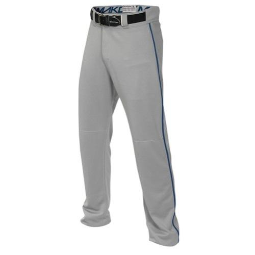 【海外限定】イーストン easton mako 2 piped baseball ベースボール pants 男の子用 (小学生 中学生) 子供用