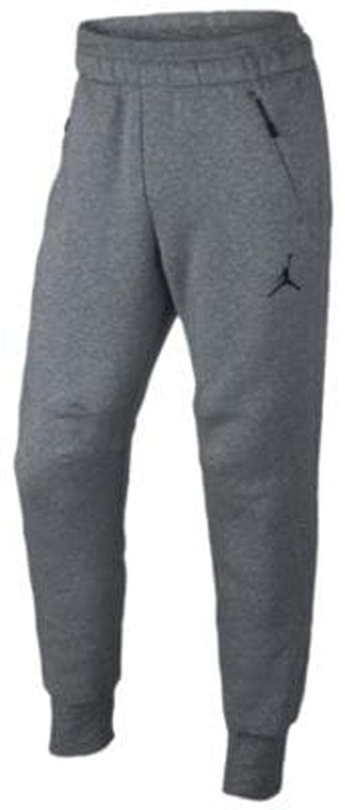 【海外限定】ジョーダン アイコン フリース メンズ jordan icon fleece wc pants