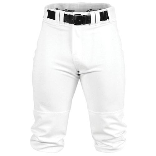 【海外限定】ローリングス エース メンズ rawlings ace relaxed fit pants