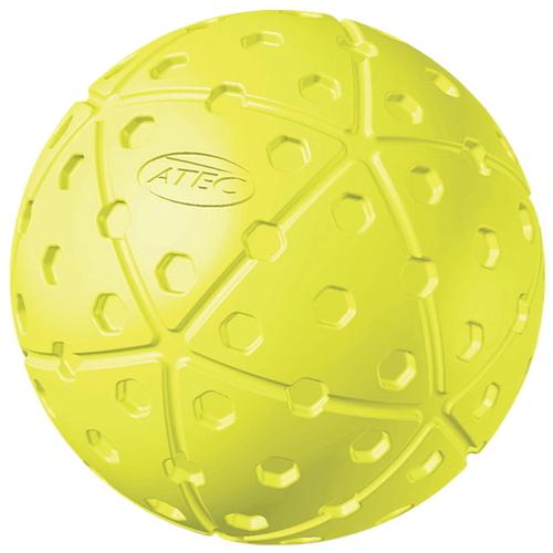 【海外限定】エイテック atec チーム hi.per トレーニング team hiper xact training balls