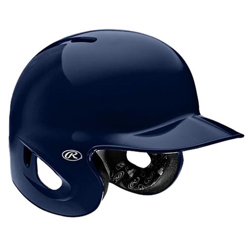 【海外限定】rawlings s90pa performance rated batting helmet ローリングス パフォーマンス バッティング ヘルメット メンズ