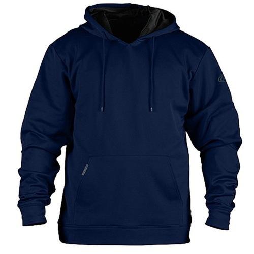 【海外限定】ローリングス パフォーマンス フリース フーディー パーカー メンズ rawlings performance fleece hoodie