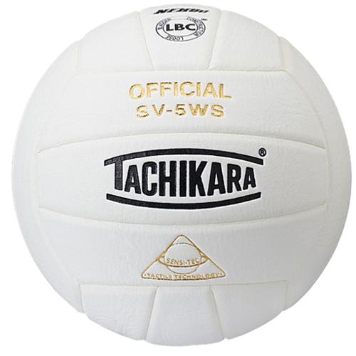 【海外限定】アラ ara tachikara sv5ws volleyball タチカラ バレーボール