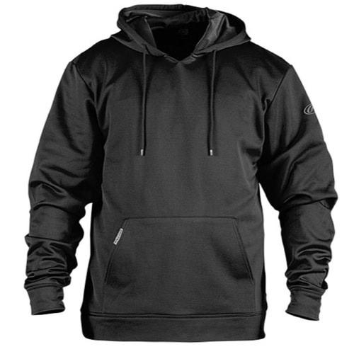 【国内配送】 【海外限定】rawlings performance fleece hoodie mens mens ローリングス hoodie パフォーマンス フリース fleece フーディー パーカー men's メンズ, 彩々や:f5b8f949 --- airfrance.parisianist.com