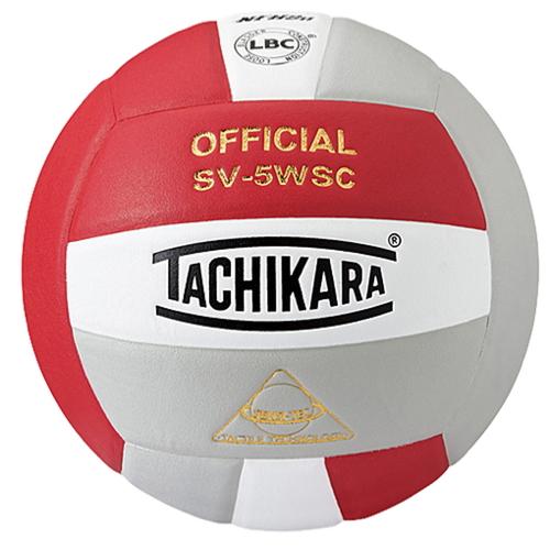 【海外限定】アラ ara タチカラ バレーボール tachikara sv5wsc volleyball