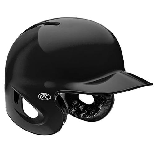 rawlings s90pa performance rated batting helmet ローリングス パフォーマンス バッティング ヘルメット メンズ アウトドア スポーツ 野球 ソフトボール