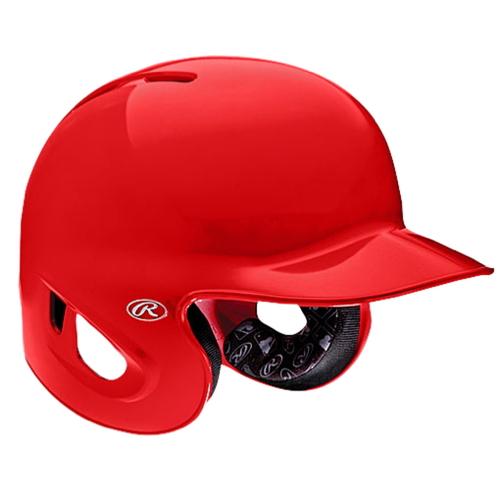 ローリングス パフォーマンス バッティング ヘルメット men's メンズ rawlings s90pa performance rated batting helmet mens