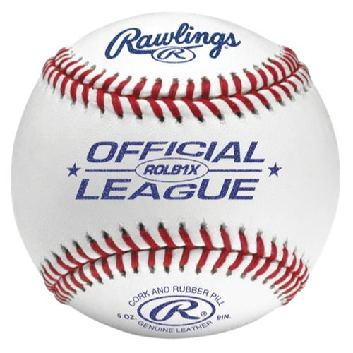 【エントリーで全商品ポイント10倍1/9 20:00-1/16 01:59迄】【海外限定】ローリングス プラクティス ベースボール rawlings practice baseball