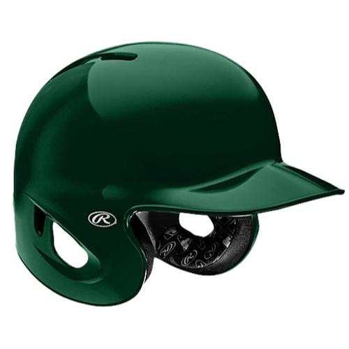 【連休セール】ローリングス バッティング ヘルメット メンズ rawlings coolflo r16 batting helmet アウトドア 野球 スポーツ ソフトボール