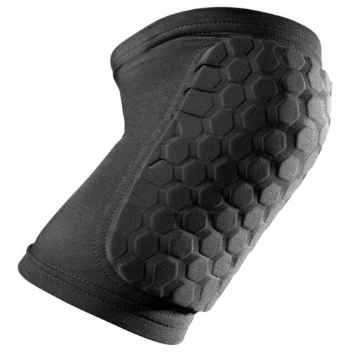 【海外限定】mcdavid マクダビッド hex knee elbow shin pad メンズ