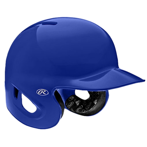 ZETT(ゼット) 【硬式野球用ヘルメット】 プロステイタス 硬式打者用ヘルメット ブラック