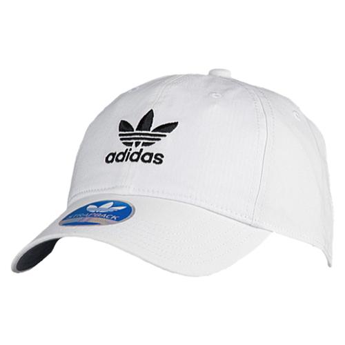 5479a661c5b relaxed modern cap オリジナルス メンズ アディダスオリジナルス キャップ 小物 帽子 メンズ帽子 バッグ モダン ...