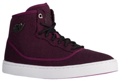 ジョーダン 女の子用 (小学生 中学生) 子供用 jordan jasmine スニーカー キッズ マタニティ ベビー 靴