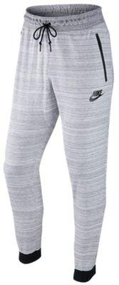 【海外限定】nike advance 15 knit jogger ナイキ ニット メンズ