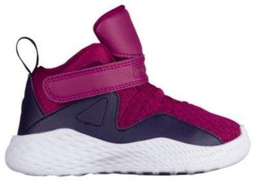 【海外限定】【マラソンセール】jordan formula 23 ジョーダン ベビー 赤ちゃん 幼児 赤ちゃん用 ベビー服 靴 ファッション キッズ マタニティ