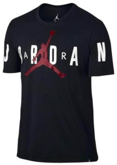 【海外限定】jordan ジョーダン stretch tシャツ メンズ