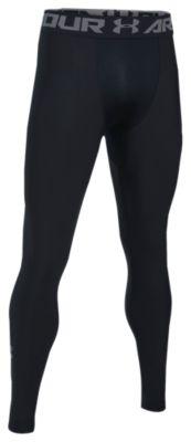 アンダーアーマー 2.0 コンプレッション タイツ メンズ under armour hg 20 compression tights ボトムズ アウトドア アクセサリー スポーツウェア メンズインナー スポーツ用インナー スポーツ