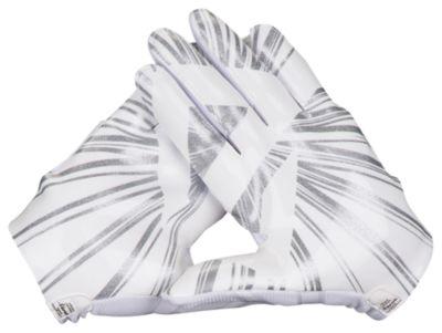 アディダス adidas 5star 60 receiver gloves 6.0 レシーバー メンズ アウトドア スポーツ アメリカンフットボール