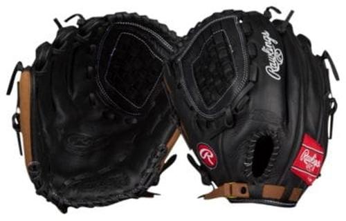 【驚きの値段で】 【海外限定】ローリングス プロ we グローブ グラブ 手袋 rawlings mark of a pro b web fielders glove, あきばお 71ef0c93