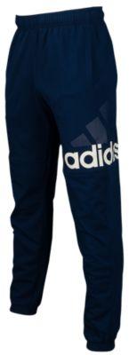 【海外限定】アディダス アディダスアスレチックス adidas athletics essentials linear sj logo pants ロゴ メンズ