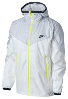 ナイキ ウィンドランナー ジャケット メンズ nike windrunner packable jacket ウインドブレーカー メンズウインドブレーカー スポーツウェア アウター アウトドア スポーツ アクセサリー, 音更町:d1d95bd0 --- tokyo-islands.jp