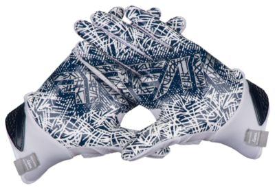 【海外限定】アディダス adidas 3.0 フットボール メンズ freak 30 football gloves