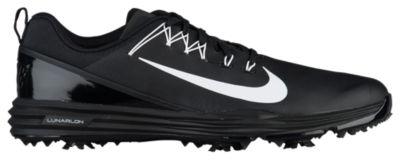 【海外限定】nike ナイキ lunar ルーナー ルナー command コマンド golf ゴルフ shoes シューズ 運動靴 メンズ